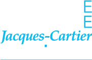 Centre dentaire Jacques-Cartier Logo